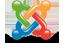 Joomla веб-хостинг