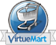 Virtuemart hostings