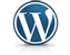 WordPress hostings